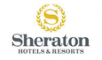 Copy of Sheraton