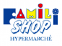 Copy of family shop