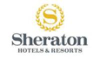 Copy of Sheraton