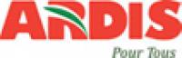 Copy of Ardis